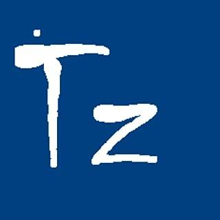 Teen Zone xyz