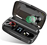 Ios Earbuds - Best Reviews Guide
