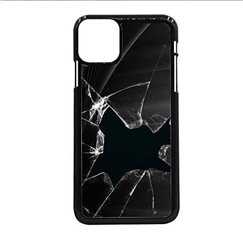 Print Glass For 6.1 Apple iPhone 12 12Pro Shell Hard Rigid Plastic For Boys Only Choose Design 7-4