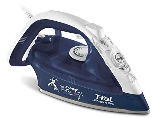 plancha 2000w fabricante T-fal