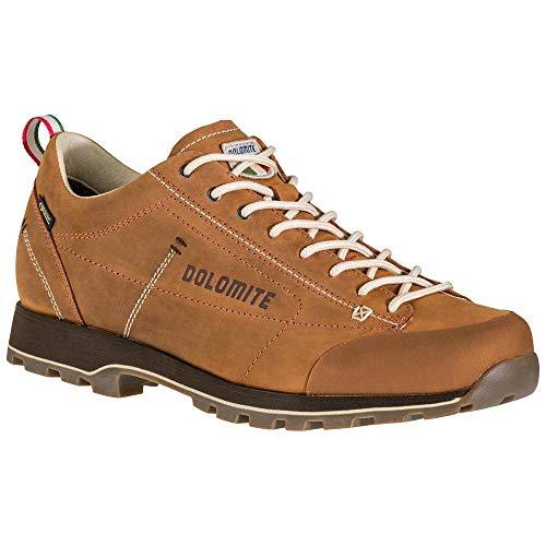 Dolomite Zapato Cinquantaquattro ZINQUANTAQUATTRO LOW FG GTX schoen voor volwassenen