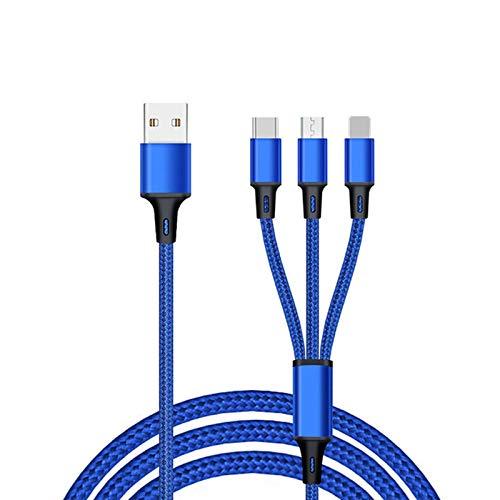 N\C Universal 12 V / 24 V120 W Coche USB Encendedor de Cigarrillos Enchufe Distribuidor Convertidor Cargador de Coche