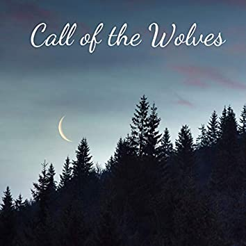 Call of the Wolves