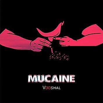 Mucaine