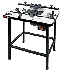 best value router table