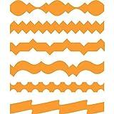 Fiskars Contemporary Paper Edgers Scissors Set (12-93017897)