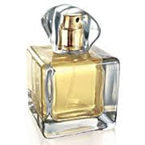 Avon Today - perfume Bonus de 100ml, eau de parfum