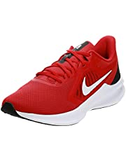 Nike Men's NIKE DOWNSHIFTER 10