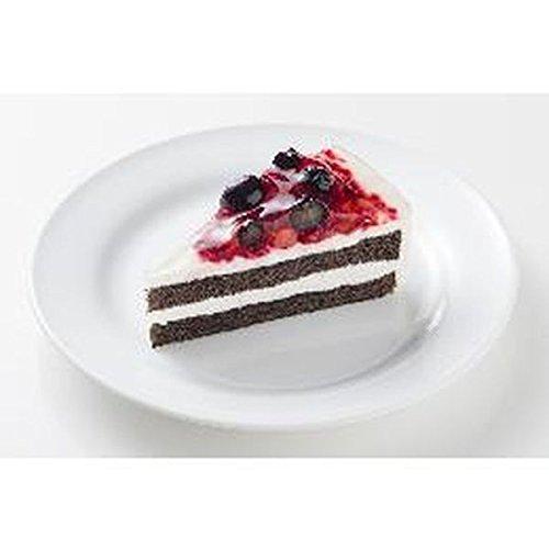 ベルリーベ ベリーとショコラのショートケーキ 6ピース【冷凍】【UCCグループの業務用食材 個人購入可】【プロ仕様】