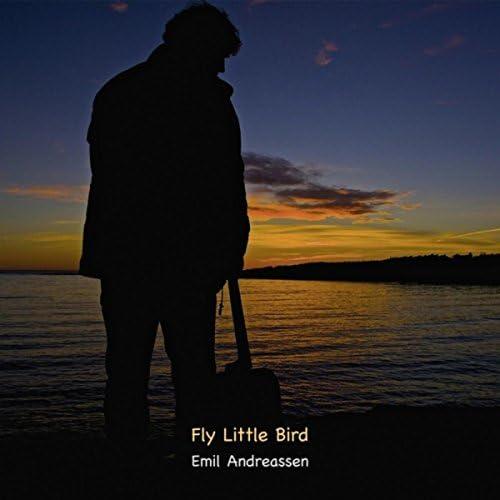 Emil Andreassen