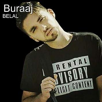Buraaj