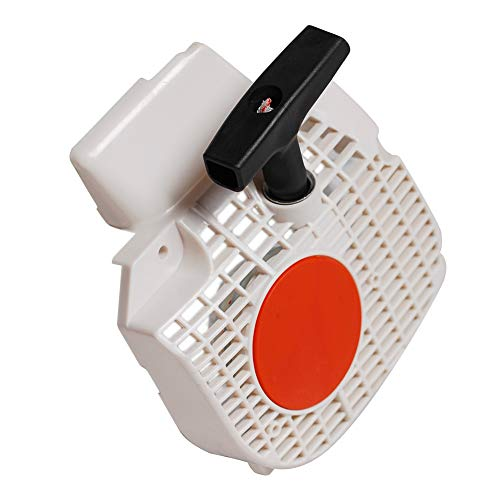 SaferCCTV Recoil Starter Assembly Compatible with Stihl Chainsaw MS230 MS250 021 023 025 MS210