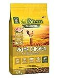 Wildborn Prime Chicken - getreidefreies...