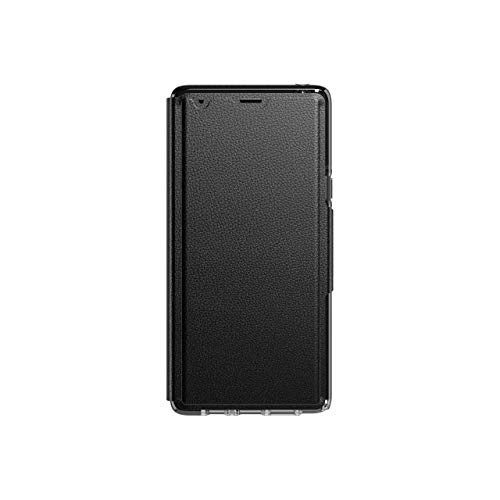 tech21 Evo Wallet Galaxy Note9 - Black