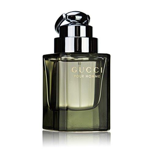 Gucci - GUCCI BY GUCCI HOMME eau de toilette spray 50 ml