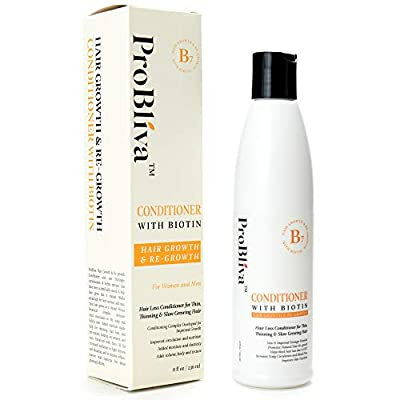 Probliva Hair Growth &