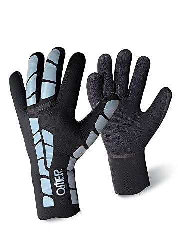 Spider 3 Mm Handschuhe