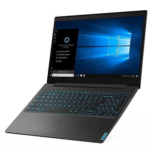 2020 Newest Lenovo Premium Gaming PC Laptop L340: 15.6' FHD IPS Anti-Glare...