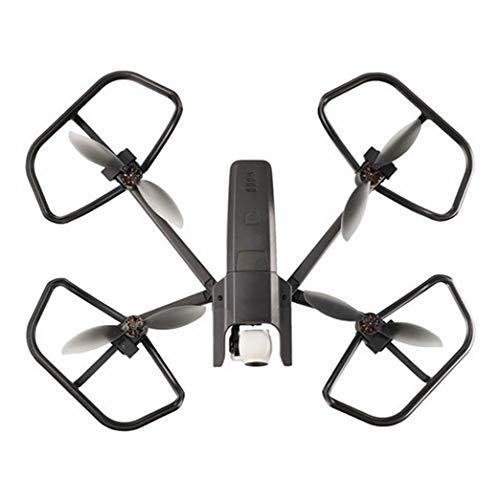 LICHIFIT Parrot Anafi用プロペラガード プロペラプロテクター 安全飛行 アクセサリー 4枚