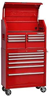 Best 36 inch tool chest combo Reviews