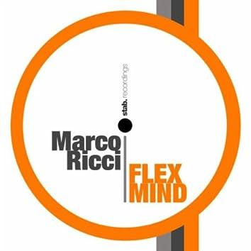 Flex Mind