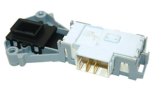 ELETTROSERRATURA ROLD DA081043 LG (6601ER1005A, 6601ER1005E), SAMSUNG (3619047100)