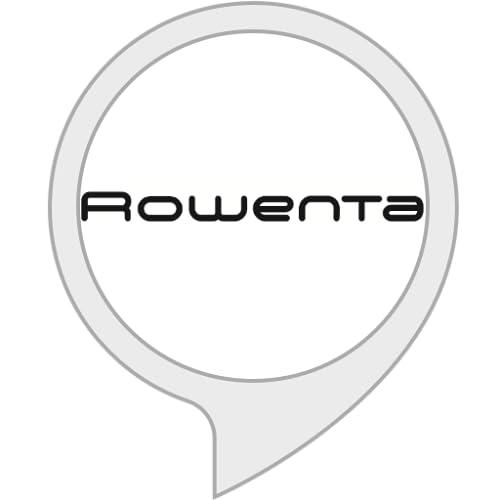 Rowenta Smarthome