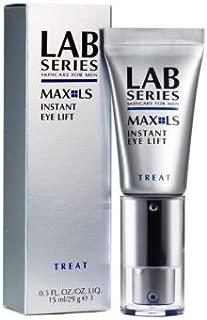 Aramis Lab Series Max LS Instant Eye Lift, 0.5 Ounce
