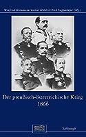 Der preussisch-oesterreichische Krieg 1866