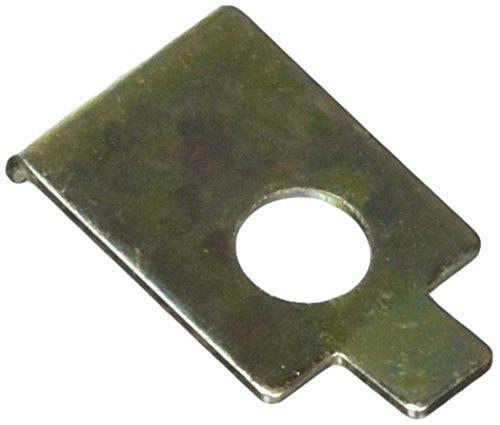 Hitachi 6687727 Lock Tab Washer