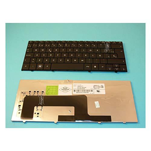 AN03 bater/ía del Ordenador port/átil para HP Mini 210-1000 210-1100 2102 para COMPAQ Mini 210 CQ20 AN03 AN03028 AN03033 AN06 AN06057(11.1V 28Wh)
