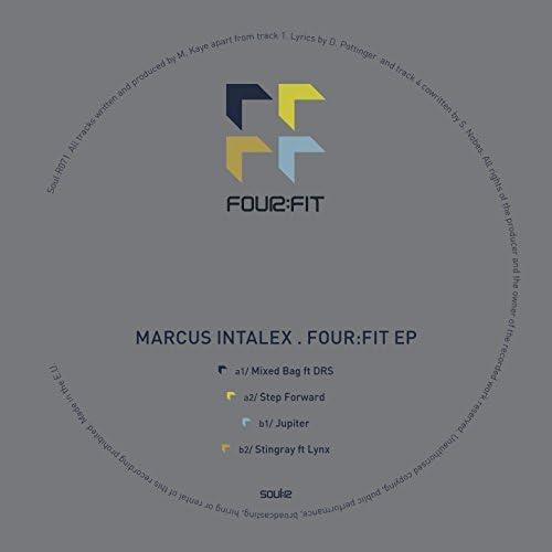 Marcus Intalex
