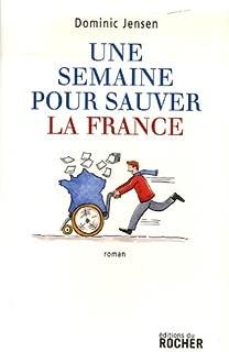 Best sauver la france Reviews