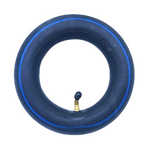 no brand Hot Upgraded Thicken Tire for Batterie vélo 200x50 intérieur Tube 8 Pouces Scooter électrique intérieur Tube 200/50 (Color : A)