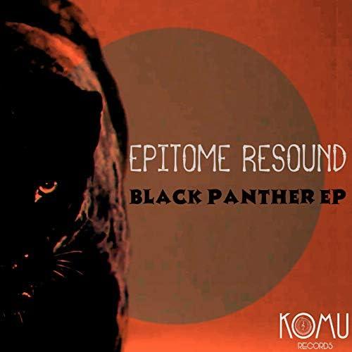 Epitome Resound