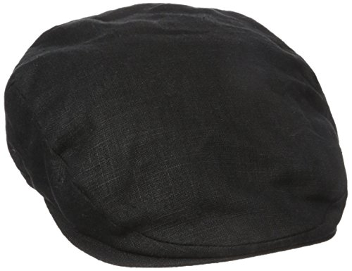 scottish flat cap - 7