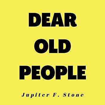 Dear Old People
