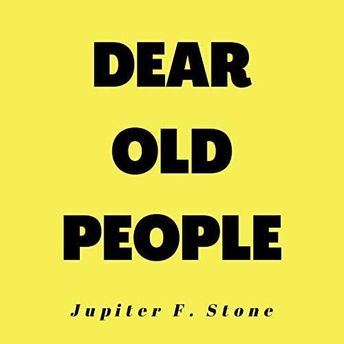 Jupiter F. Stone