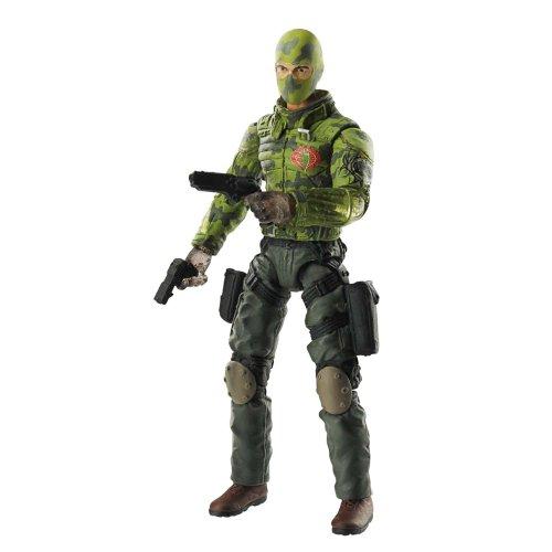 G.I. Joe Retaliation Firefly Action Figure