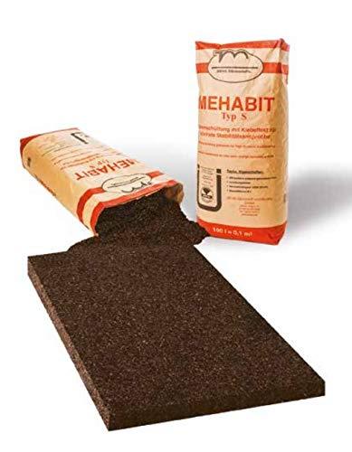 Mehabit S (100 Liter) Ausgleichsschüttung