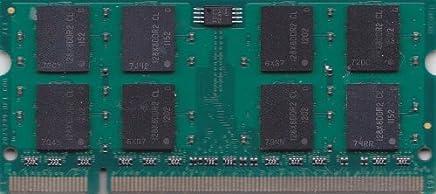 DDR2 4GB 800MHz PC2-6400 SO-DIMM 200Pin ノートPC用メモリ imac対応