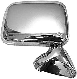 Action Crash Standard Right Door Mirror TO1321122