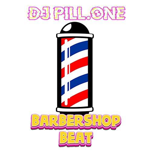 Barbershop Beat [Explicit]