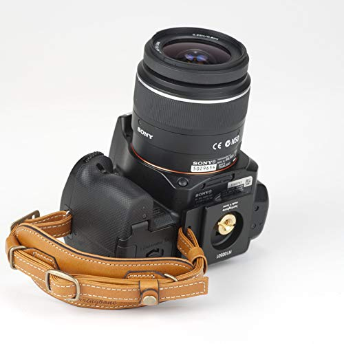 Herringbone Quick Release Camera Multi Plate for Manfrotto Dovetail Markins Arca