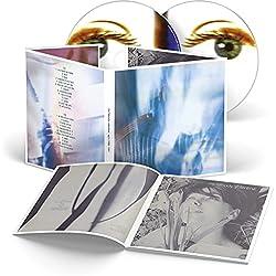 ep's 1988-1991 and rare tracks | CD