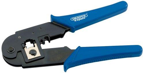Draper 44051 Modul-Crimpzange