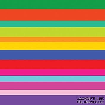 The Jacknife Lee