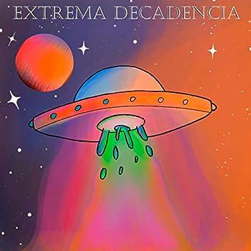 Extremo Disco