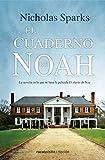 El cuaderno de Noah (Best seller / Ficción)