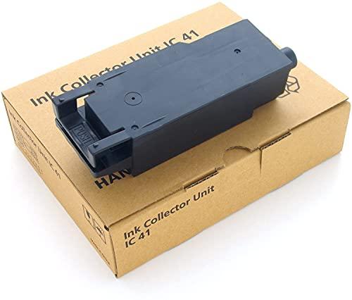 Serbatoio di ricambio per gel IC-41/405783 compatibile per Ricoh SG-2100 SG-3110 SG-7100